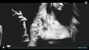 Video: Marc Harris Style Ad 1