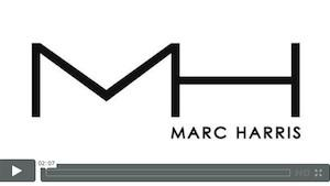 Video: Marc Harris: The Brand